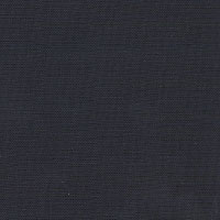 Navy 71% Cotton 29% Modal Custom Suit Fabric