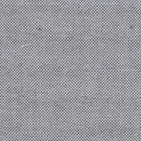 Gray Dk Grey Ox Solid Custom Shirt Fabric
