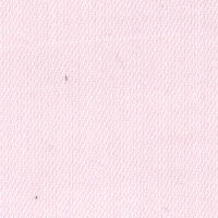 Pink Twill Solid Custom Shirt Fabric