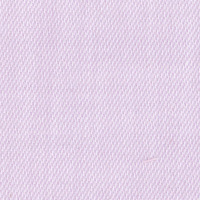 Lavender Twill Solid Custom Shirt Fabric