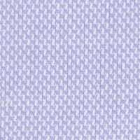 Blue Oxford Solid Custom Shirt Fabric