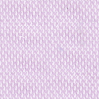 Lavender Ox Solid Custom Shirt Fabric