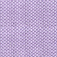 Lavender Royal Custom Shirt Fabric