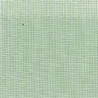 Green Mini Check Custom Shirt Fabric