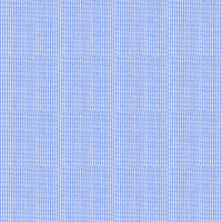 Light Blue Lt.Blue Hairline Str Custom Shirt Fabric