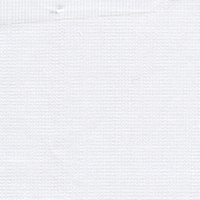 White Jacquard Custom Shirt Fabric