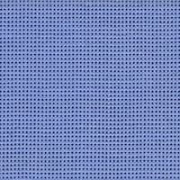 Blue Brdcloth Jaqrd Custom Shirt Fabric