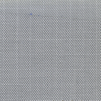 Gray Grey Twill Check Custom Shirt Fabric