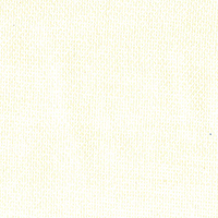 Cream Sub E87c Custom Shirt Fabric