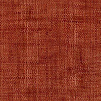 Orange Twill Solid Custom Shirt Fabric