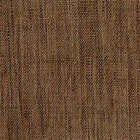 Tan Twill Solid Custom Shirt Fabric