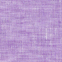 Lavender Linen Solid Custom Shirt Fabric