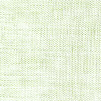 Green Linen Solid Custom Shirt Fabric