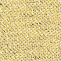 Yellow Blend Solid Custom Shirt Fabric