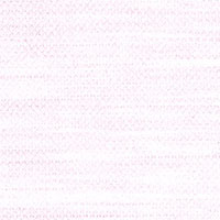 Pink Brd Jacquard Custom Shirt Fabric