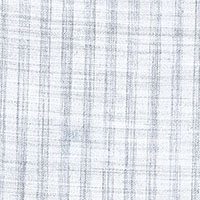 Gray Twill Stripe Custom Shirt Fabric