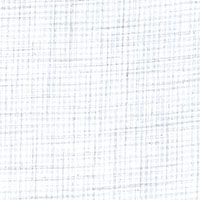 Gray Twill Check Custom Shirt Fabric