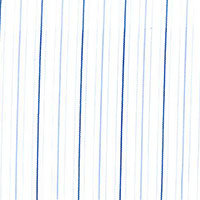 Navy Satin Stripe Custom Shirt Fabric
