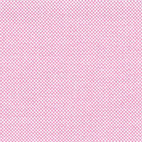 Pine Pink Oxford Solid Custom Shirt Fabric