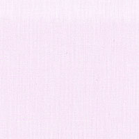 Pine Pink End On End Custom Shirt Fabric