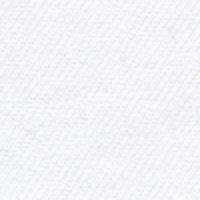 White Twill Custom Shirt Fabric