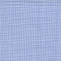 Blue Plaid Custom Shirt Fabric
