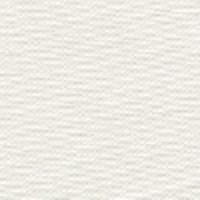 Cream Solid Custom Shirt Fabric