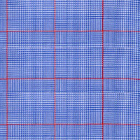 Blue 100 Cotton Custom Shirt Fabric