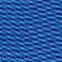 Blue Royal Pp Ox Custom Shirt Fabric