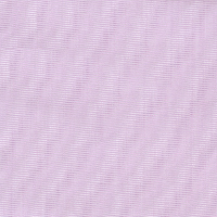 Lavender End On End Custom Shirt Fabric