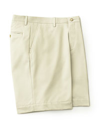 STONE Trouser by Tom James
