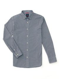 NAVY Sport Shirt by Victorinox