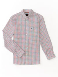 MULTI Sport Shirt by Victorinox
