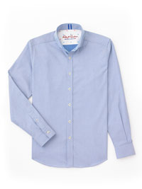 AZUR Sport Shirt by Robert Graham
