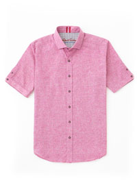 BERRY Sport Shirt by Robert Graham