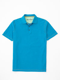 TURQUOISE Knits by Robert Graham