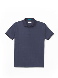 NAVY Knits by Tom James
