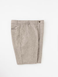 SAND Shorts by Tom James