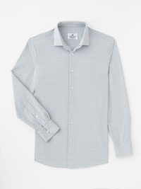 JADE Sport Shirts by Mizzen and Main