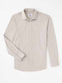 SAGE Sport Shirts by Mizzen and Main