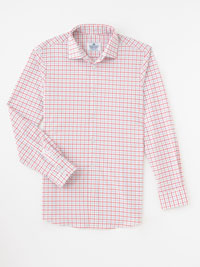 poppy Sport Shirts by Mizzen and Main