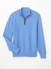 SKY Sweater by Tom James