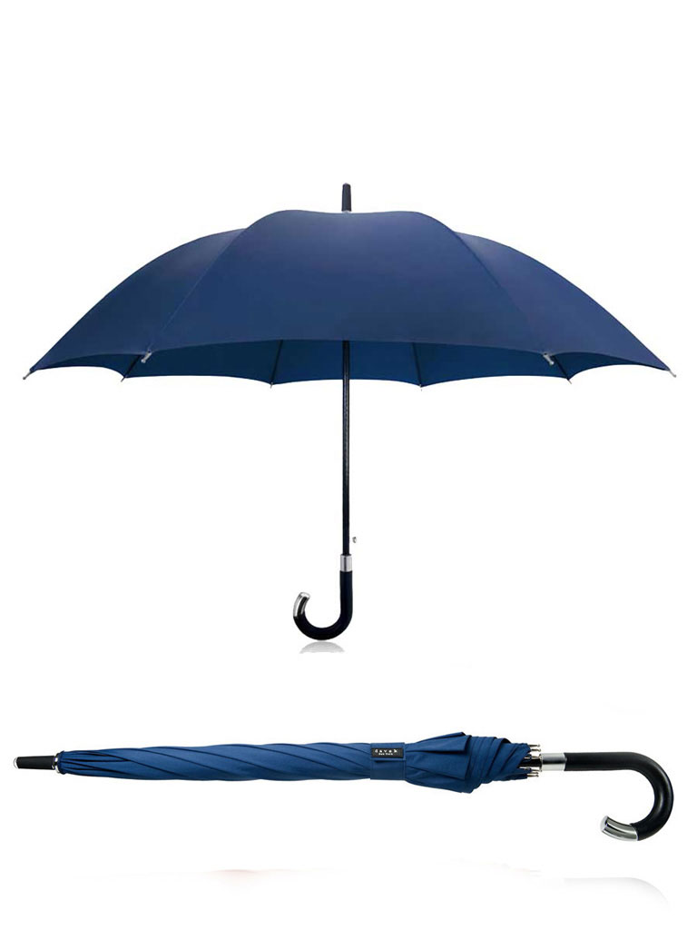 Davek Elite Umbrella