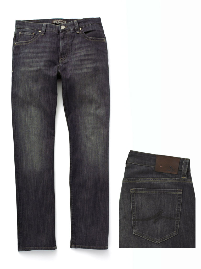 Jean by 34 Heritage
