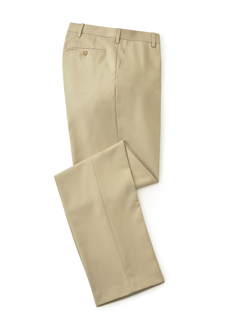Pant by Tom James