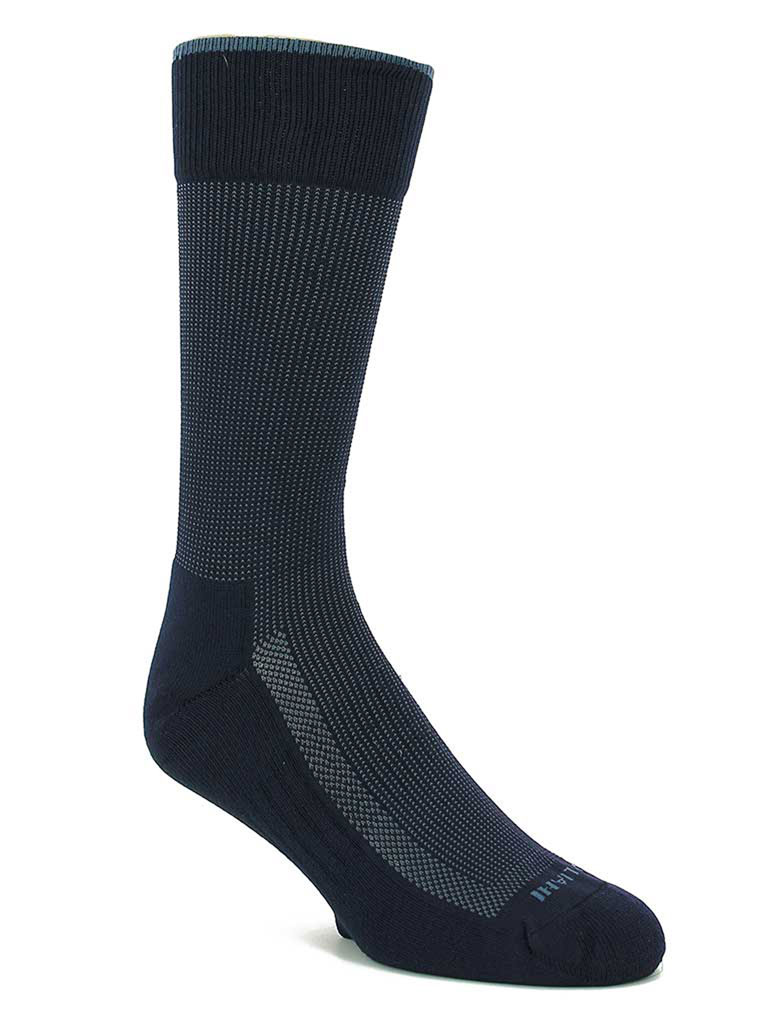 The Ultimate Performance Sock by Remo Tulliani