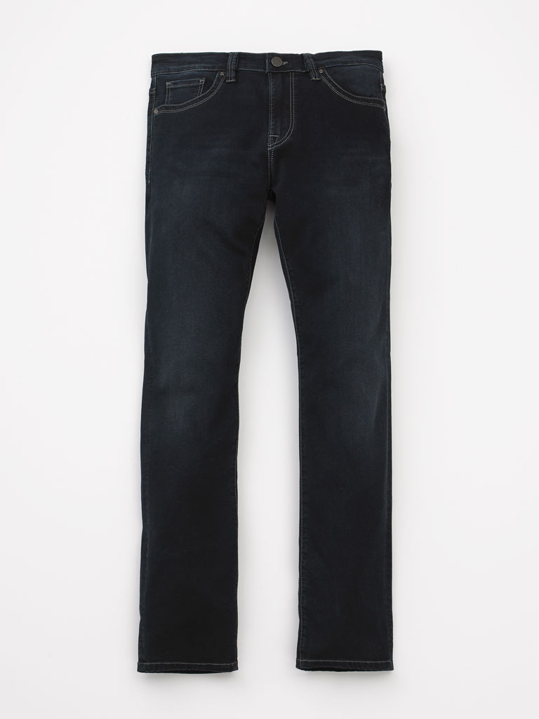 Jeans By 34 Heritage