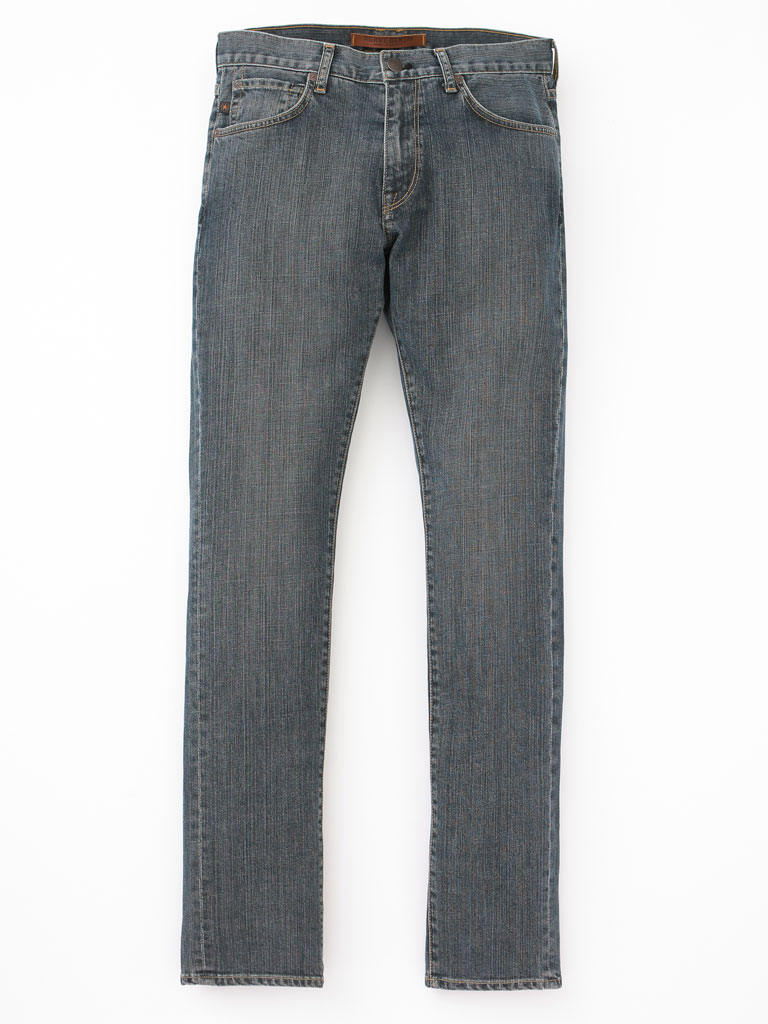 Waterman Fit Jeans By Jake Agave