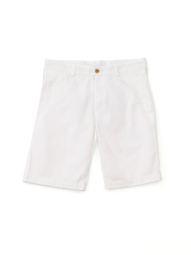 Shorts by Robert Graham