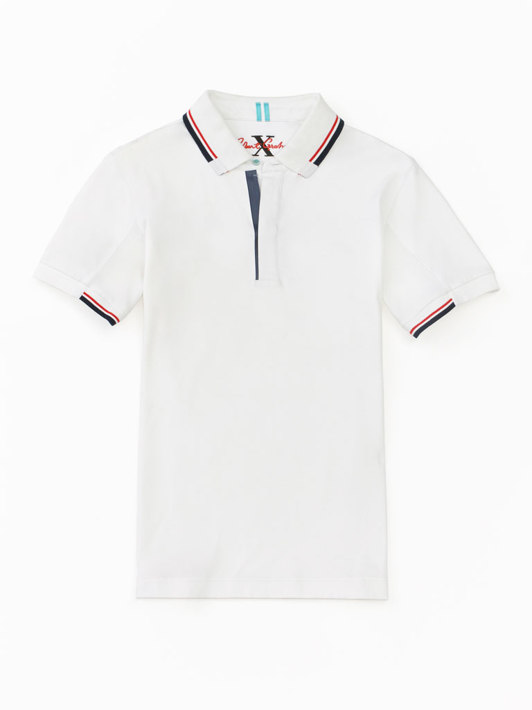 Robert Graham Polo
